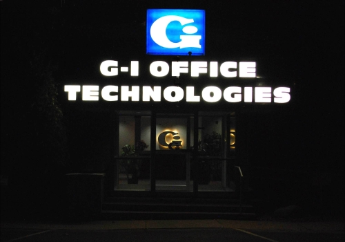 gi-office